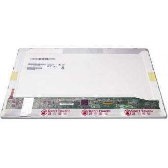 """Матрица для ноутбука 14.0"""" (1600x900) AUO B140RW01 V.2 LED TN 30pin eDP правый Матовая"""