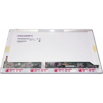 """Матрица для ноутбука 14.0"""" (1366x768) AUO B140XW01 V.4 LED TN 30pin eDP правый Матовая"""