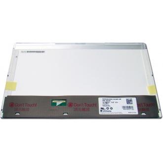 """Матрица для ноутбука 14.0"""" (1600x900) LG LP140WD1 LED TN 40pin правый Матовая"""