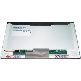 "Матрица для ноутбука 14.0"" (1600x900) AUO B140RW03 LED TN 40pin правый Матовая"
