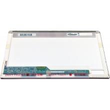 """Матрица для ноутбука 14.0"""" (1366x768) CMI N140BGE-L23 LED TN 40pin левый Глянцевая"""
