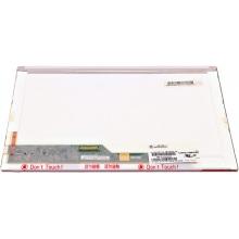 "Матрица для ноутбука 14.0"" (1366x768) CMI BT140GW02 LED TN 40pin левый Матовая"