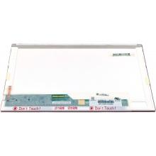 "Матрица для ноутбука 14.0"" (1366x768) CMI N140B6-L0I LED TN 40pin левый Глянцевая"