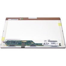"""Матрица для ноутбука 14.0"""" (1366x768) LG LP140WH4 LED TN 40pin левый Глянцевая УЦЕНКА"""