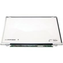 """Матрица для ноутбука 14.0"""" (1366x768) LG LP140WH2-TLT1 Slim LED TN 40pin правый Матовая (ушки верх/низ)"""
