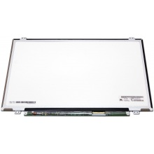"Матрица для ноутбука 14.0"" (1366x768) LG LP140WH2-TLF1 Slim LED TN 40pin правый Глянцевая (ушки верх/низ)"