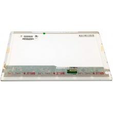 """Матрица для ноутбука 14.0"""" (1366x768) CMI N140B6-D11 LED TN 30pin eDP правый Матовая"""