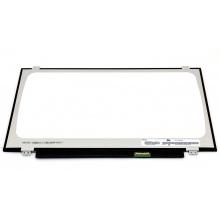 "Матрица для ноутбука 14.0"" (1366x768) CMI N140BGA-EA3 Slim LED TN 30pin eDP правый Матовая (ушки верх/низ)"