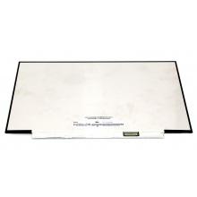 """Матрица для ноутбука 14.0"""" (1920x1080) CMI N140HCE-EN2 Slim LED IPS 30pin eDP правый Матовая (315.2×195.67×2.4mm) (300cd/m²) (без крепежей)"""