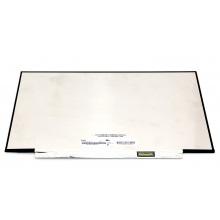 """Матрица для ноутбука 14.0"""" (1920x1080) CMI N140HCE-GN2 Slim LED IPS 30pin eDP правый Матовая (315.2×195.67×2.4mm) (340cd/m²) (без крепежей)"""