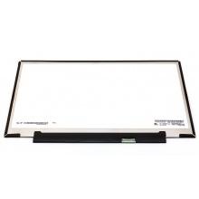 """Матрица для ноутбука 14.0"""" (1920x1080) LG LP140WF6-SPG1 Slim LED IPS 30pin eDP правый Глянцевая (без крепежей)"""