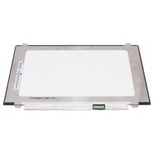 """Матрица для ноутбука 14.0"""" (1920x1080) CMI N140HCA-EAC Slim LED IPS 30pin eDP правый Матовая (315.81×205.12×3.0mm) (250cd/m²) (ушки верх/низ)"""