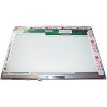 "Матрица для ноутбука 14.1"" (1280x800) AUO B141EW03 CCFL1 TN 30pin правый Глянцевая"