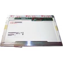 "Матрица для ноутбука 14.1"" (1440x900) AUO B141PW03 CCFL1 TN 30pin правый Матовая"