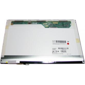 """Матрица для ноутбука 14.1"""" (1280x800) LG LP141WX3 CCFL1 TN 30pin правый Глянцевая"""
