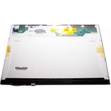 """Матрица для ноутбука 14.1"""" (1280x800) Samsung LTN141AT07 CCFL1 TN 30pin правый Глянцевая"""