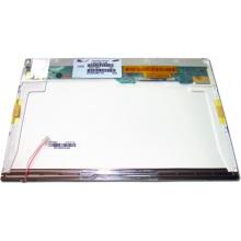 "Матрица для ноутбука 14.1"" (1280x800) Samsung LTN141W1 CCFL1 TN 30pin правый Матовая"