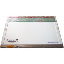 "Матрица для ноутбука 14.1"" (1440x900) CMI N141C3-L02 CCFL1 TN 30pin правый Глянцевая"