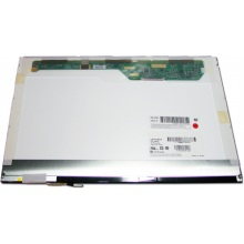 "Матрица для ноутбука 14.1"" (1280x800) LG LP141WX3 CCFL1 TN 30pin правый Матовая"