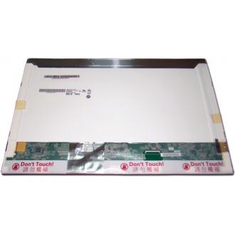 """Матрица для ноутбука 14.1"""" (1280x800) AUO B141EW05 V.0 LED TN 40pin правый Глянцевая"""
