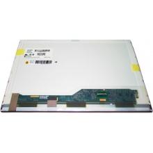 "Матрица для ноутбука 14.1"" (1280x800) LG LP141WX5-TLA1 LED TN 40pin правый Глянцевая"