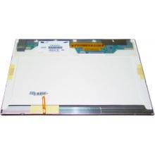 """Матрица для ноутбука 14.1"""" (1280x800) Samsung LTN141AT12-W01 LED TN 30pin правый Глянцевая"""