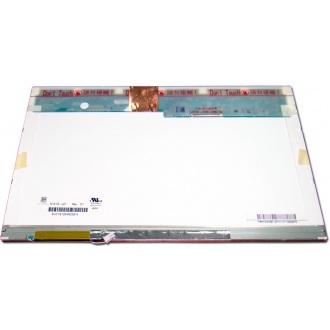 "Матрица для ноутбука 14.1"" (1280x800) CMI N141I3-L02 CCFL1 TN 30pin правый Матовая"