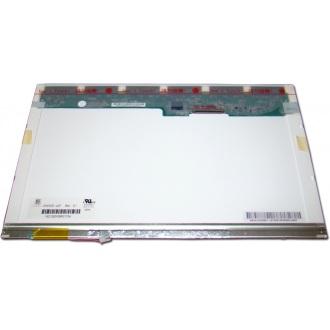 "Матрица для ноутбука 14.1"" (1440x900) CMI N141C3-L07 CCFL1 TN 30pin правый Матовая"