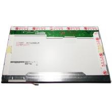 "Матрица для ноутбука 14.1"" (1280x800) AUO B141EW04 CCFL1 TN 30pin правый Глянцевая"