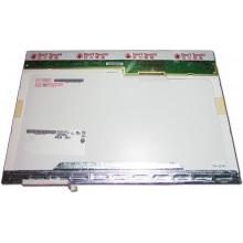 "Матрица для ноутбука 14.1"" (1440x900) AUO B141PW01 CCFL1 TN 30pin правый Глянцевая"