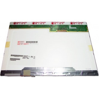 "Матрица для ноутбука 14.1"" (1280x800) AUO B141EW02 CCFL1 TN 30pin правый Матовая"
