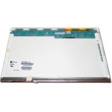 """Матрица для ноутбука 14.1"""" (1280x800) BOE-Hydis HT141WXB-100 CCFL1 TN 30pin правый Глянцевая"""