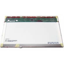 "Матрица для ноутбука 14.1"" (1440x900) CMI N141C1-L02 CCFL1 TN 30pin правый Глянцевая"