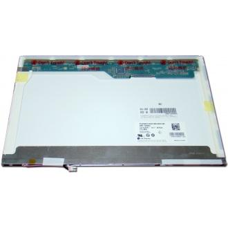 "Матрица для ноутбука 14.1"" (1280x800) LG LP141WX1 CCFL1 TN 30pin правый Матовая"
