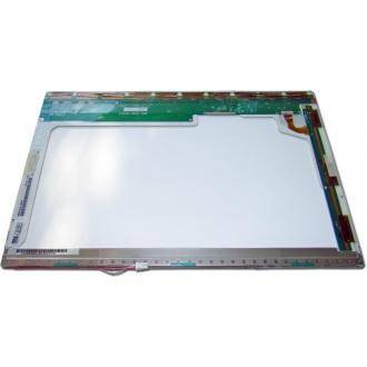 "Матрица для ноутбука 15.4"" (1280x800) AUO B154EW04 CCFL1 TN 30pin правый Глянцевая"