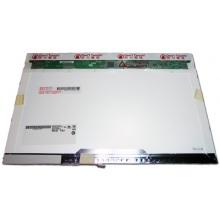 "Матрица для ноутбука 15.4"" (1440x900) AUO B154PW02 CCFL1 TN 30pin правый Глянцевая"