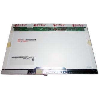 "Матрица для ноутбука 15.4"" (1440x900) AUO B154PW02 CCFL1 TN 30pin правый Матовая"