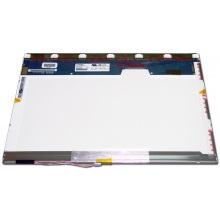 """Матрица для ноутбука 15.4"""" (1280x800) Chunghwa CLAA154WB03AN CCFL1 TN 30pin правый Глянцевая"""