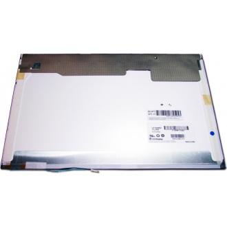 """Матрица для ноутбука 15.4"""" (1680x1050) LG LP154WE2 CCFL1 TN 30pin правый Матовая"""