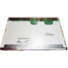 """Матрица для ноутбука 15.4"""" (1920x1200) LG LP154WU1 CCFL1 TN 30pin правый Глянцевая"""