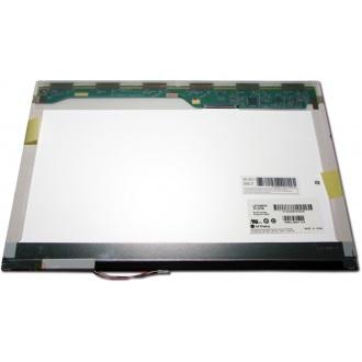 """Матрица для ноутбука 15.4"""" (1280x800) LG LP154WX4 CCFL1 TN 30pin правый Глянцевая"""