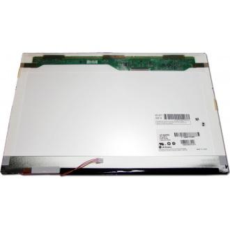 """Матрица для ноутбука 15.4"""" (1280x800) LG LP154WX5 CCFL1 TN 30pin правый Глянцевая"""