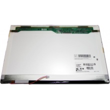 "Матрица для ноутбука 15.4"" (1280x800) LG LP154WX5 CCFL1 TN 30pin правый Матовая"