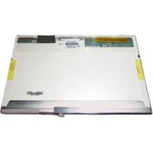 """Матрица для ноутбука 15.4"""" (1280x800) Samsung LTN154AT07 CCFL1 TN 30pin правый Глянцевая"""