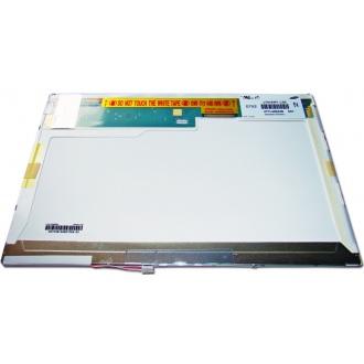 """Матрица для ноутбука 15.4"""" (1680x1050) Samsung LTN154P1 CCFL1 TN 30pin правый Глянцевая"""