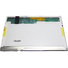 """Матрица для ноутбука 15.4"""" (1280x800) Samsung LTN154X3 CCFL1 TN 30pin правый Глянцевая"""