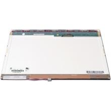 "Матрица для ноутбука 15.4"" (1280x800) CMI N154I3-L03 CCFL1 TN 30pin правый Глянцевая"