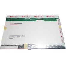 "Матрица для ноутбука 15.4"" (1280x800) AUO B154EW08 CCFL1 TN 30pin правый Матовая"