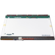 "Матрица для ноутбука 15.4"" (1680x1050) CMI N154Z1-L02 CCFL1 TN 30pin правый Глянцевая"