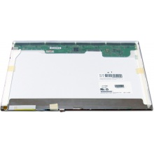 """Матрица для ноутбука 15.4"""" (1680x1050) LG LP154W02-TL07 CCFL1 TN 30pin правый Глянцевая"""